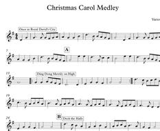 Carol-Medley----Unnamed-(treble-staff)----2019-11-20-0014----Unnamed-(treble-staff)-.pdf