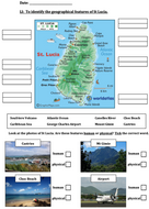 Identifying-geographical-features-of-St-Lucia---UA.docx