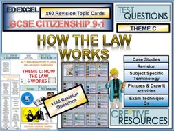 Esol coursework on-line