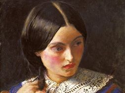 Miss Temple Character Profile (Jane Eyre)