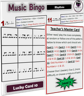 Music-Bingo---UK-version---Rhythms-Level-3.pdf