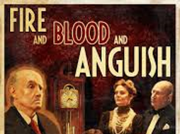 KS4 An Inspector Calls: Concluding Act 3 and the Characterisation of Inspector Goole (6)