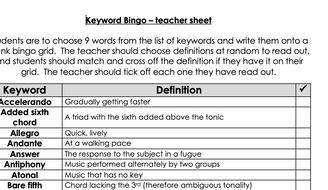 GCSE-musical-elements-keyword-bingo.pdf