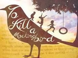 """character analysis of scout and jem in to kill a mockingbird by harper lee Why 'to kill a mockingbird' matters what harper lee's book and the iconic american film mean to us today by tom santopietro 305 pp st martin's press $2699 """"to kill a mockingbird ."""
