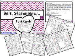 AQA-Bills-Payment-Task-cards-.pdf