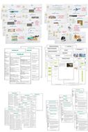 Holiday-and-Travelling-Resource-Pack-for-Teachers.zip