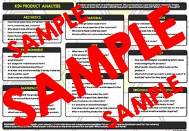 KS4---Product-Analysis-Editable.pptx
