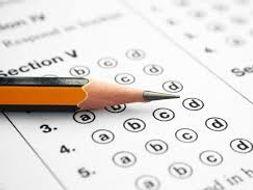 Edexcel RS A Level Paper 2 (Religion & Ethics) Revision Checklist