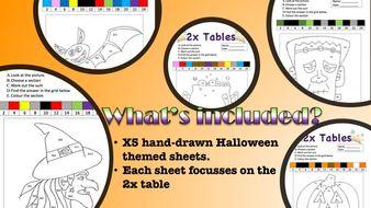 2x-Tables-Bat.docx
