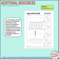 DNA-structure.pptx