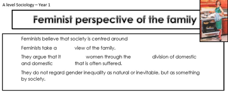 4.-Feminist-perspective-of-the-family.ppt