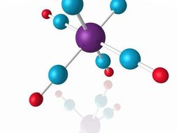 Combined Science Chemistry Beginner Bundle