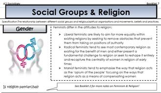 Booklet---Social-groups.pdf