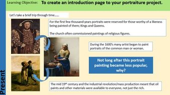 Lesson-1---Portraiture-Collage.pptx