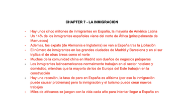 CHAPTER-SEVEN---LA-INMIGRACION.pdf
