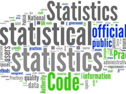 'Examine the advantages & disadvantage of official stats as a source of data for the Sociologist'