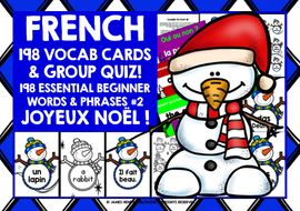 FRENCH-VOCAB-(2)---CHRISTMAS-GAMES-CARDS---QUIZ.zip