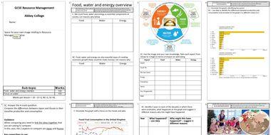 10.1-Resource-Management-bk.pptx