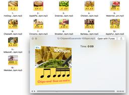 Rhythm-Flash-Cards-AUDIO-100bpm.zip
