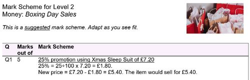 L2-Money_Boxing_Day_Sales.docx