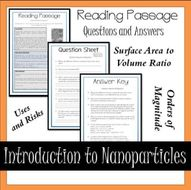 Nanoparticles-and-Nanoscience-Reading-Passage-Science-House-copy.pdf