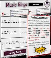 Music-Bingo---UK-version---Rhythms-Level-1.pdf