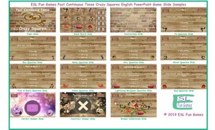 Past-Continuous-Tense-Crazy-Squares-Interactive-English-PowerPoint-Game.pptm