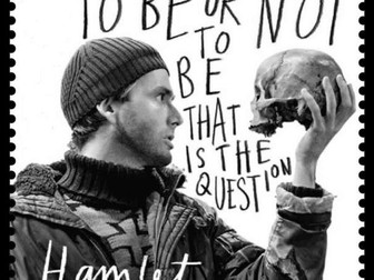An introduction to Tragedy and Hamlet Context