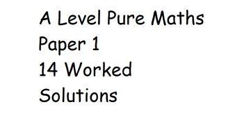 A-level-Pure-Maths-1-set-A-answers.pdf