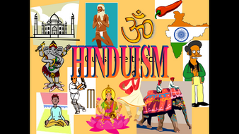 How-and-why-do-Hindus-worship-in-the-home.doc
