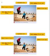 ACTIVITY---Photo-Analysis.doc.docx
