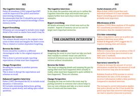 9.-COGNITIVE-INTERVIEW.docx
