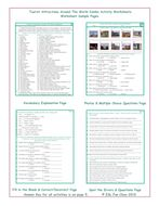Tourist-Attractions-Around-The-World-Combo-Activity-Worksheets.pdf