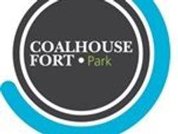 MISSION Coalhouse Fort Park