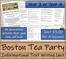 Informational-Text-Unit---Boston-Tea-Party.pdf