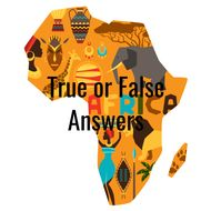 Act-5b-True-False-Facts-about-Africa-ANSWERS.pdf