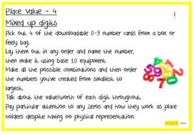 Stage-4-Challenges---Resources.zip
