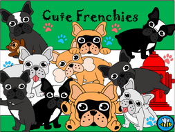 Complete-Frenchie.zip