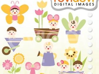 Teacher Pedagogy Education Clip Art, PNG, 1680x2639px, Watercolor, Cartoon,  Flower, Frame, Heart Download Free