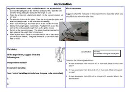 Acceleration-Required-Practical-pupil-sheet.pdf