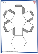 PC65M.10.1Nets.pdf