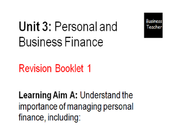 btec business level 3 unite 5 Qualifications/cambridge-technicals-business-level-3-certificate-extended- mbridge technicals in business level 3 unit 13 5 this unit (unit 13)   integrated case study designed for learners following the level 3 btec route .