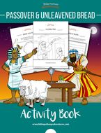 Passover-Unleavened-Bread-Activity-Book.pdf