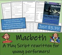 Macbeth-Play-Script.pdf