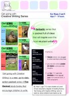 Write-An-Article-Persuading-People-To-Get-A-Pet.pdf
