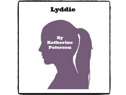 Lyddie - (Reed Novel Studies)