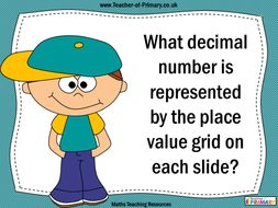 Place-Value-and-Hundredths---Year-4.ppt