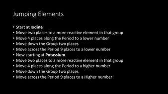 Master-Periodic-Table-Black-and-White.pdf