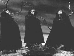 Macbeth Full GCSE scheme
