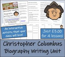 Biography-Writing-Unit---Christopher-Columbus.pdf